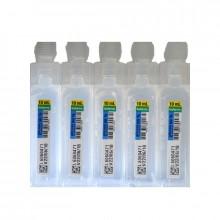 805af6a9a Glicose 50% 10ML - Isofarma