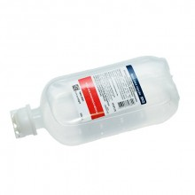 3a885334c Água para injeção 500 ml -Kabi pac